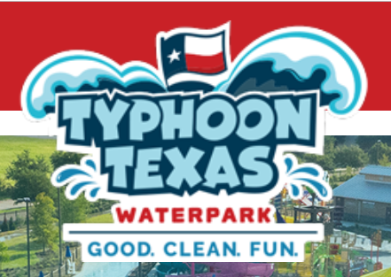 Typhoon Texas cropped