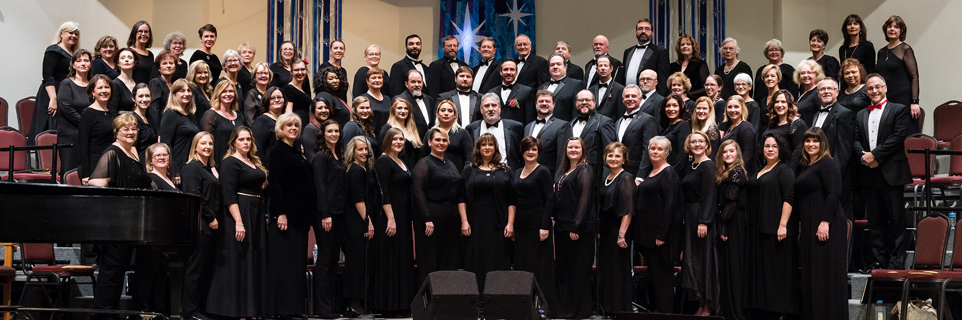 group_choir_edit_HHI_9756
